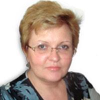 Daniela Stoianova