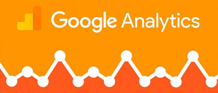 Google Analytics en mi Pagina Web